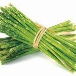 Gli-effetti-benefici-degli-asparagi-coltivati