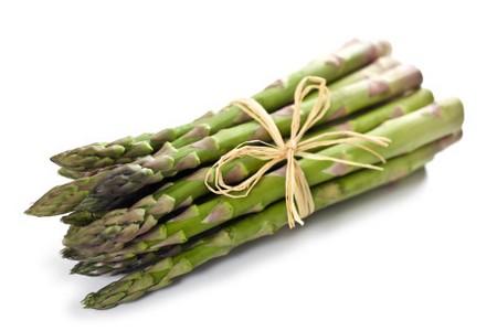 Gli-effetti-benefici-degli-asparagi-selvatci