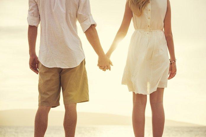 Lui Ancora Innamorato Lei Coppia Amore Cinque Consigli Utili Per Capirlo 2015