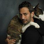 Marc Jacobs Chiusura Linea Abbigliamento Instagram Novità Profilo Ufficiale