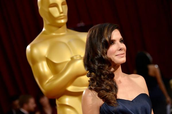 Sandra Bullock People Donna Più Bella Del Mondo Elezione 2015 Rivista