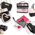 Victorias-Secret-accessori