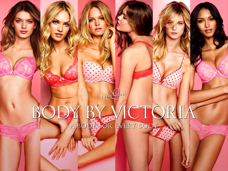 Victorias-Secret-modelle-angeli