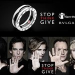 anello-bulgari-for-save-the-children-star