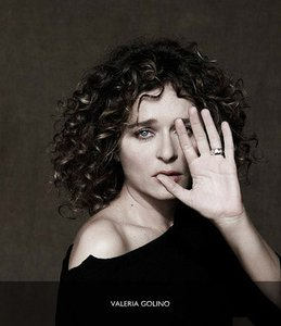 anello-bulgari-save-the-children-valeria-golino