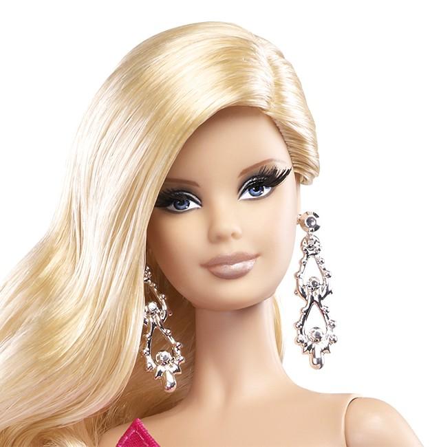 barbie global beauty vogue italia