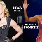 braccia-toniche-madonna-michelle-obama