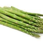 cibi-anticellulite-asparagi