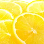 cibi-anticellulite-limone