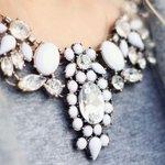 collane-gioiello-preziose