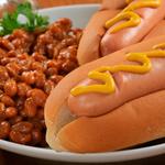 comfort-food-hot-dog