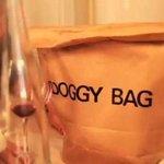 doggy-bag-ristorante