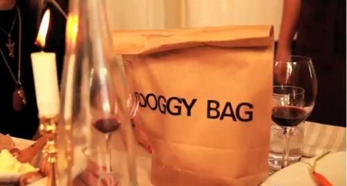 doggybag-design-colorato