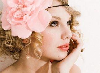 fiori-nei-capelli-rosa-rosa