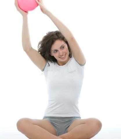 fitness-pre-le-più-pigre-donna-pigra