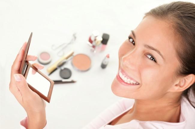 makeup-anticrisi-