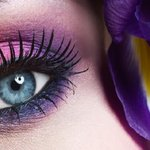 make-up-colori-pastello