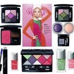 make-up-colori-pastello-palette-dior