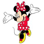 minnie style mostra