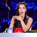 nina-zilli-look-italian's-got-talent