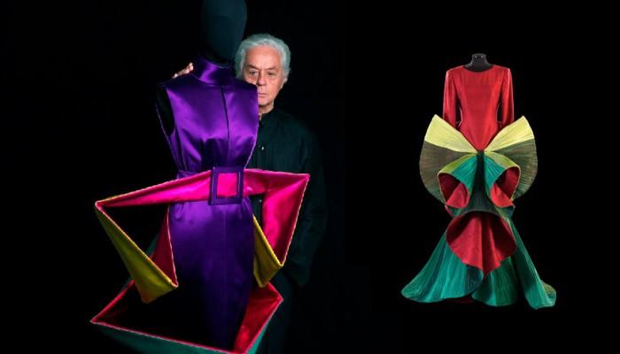 nuova-collezione-roberto-capucci-abiti-700x400
