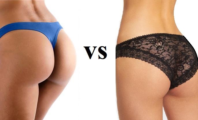 perizoma-vs-mutande