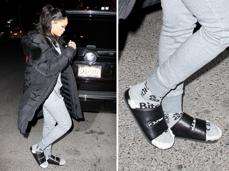 Rihanna-testimonial-Dior
