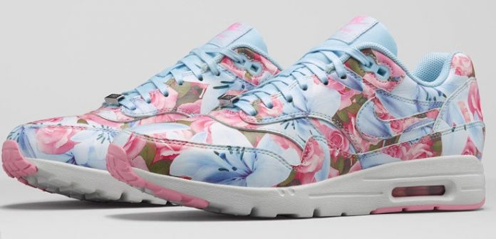 scarpe-da-jogging-floreali-nike-parigi