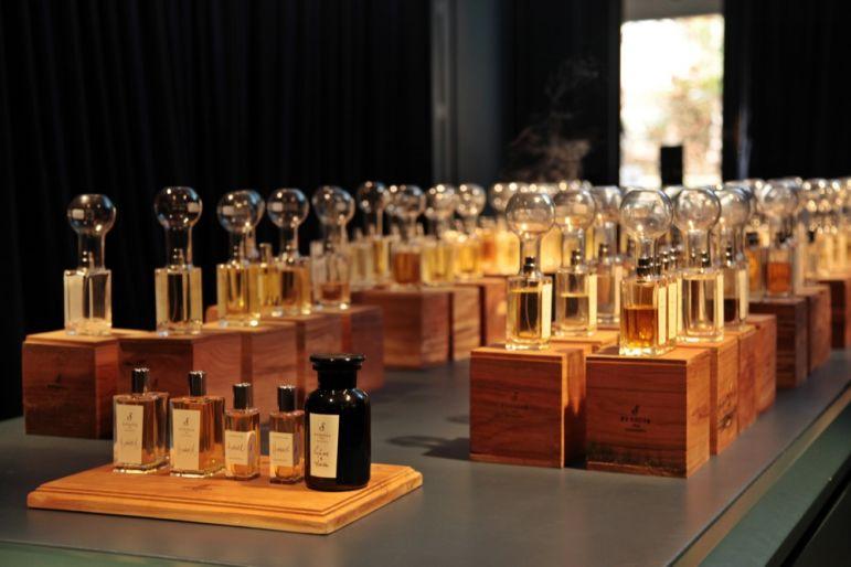 scegliere-il-profumo-fragranze
