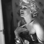 sceglire-il-profumo-Marilyn