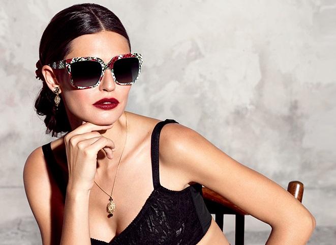 sunglasses-dolce-gabbana