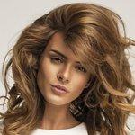 tagli-capelli-bronde-tendenza-