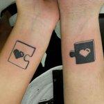 tattoo-per-gli-innamorati-gemelli