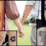 tattoo-per-gli-innamorati-style