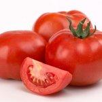 vita-sessuale-attiva-pomodori