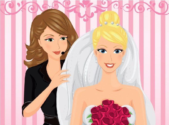 wedding-planner-matrimonio-time