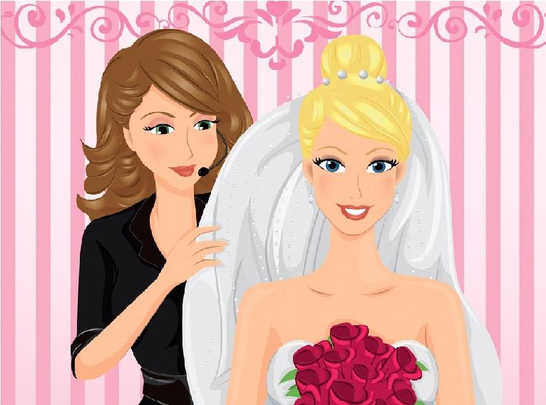 wedding-planner-organizzatrice