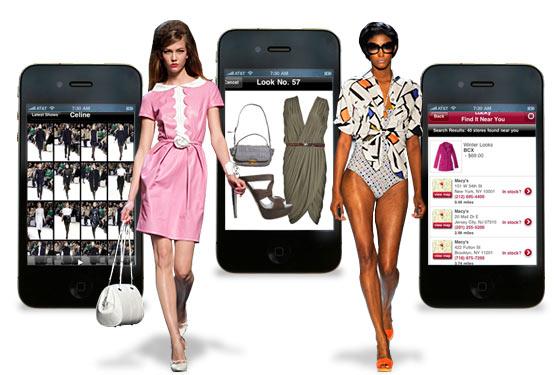 westyle-app-app-di-moda
