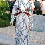 Collezioni Cruise 2016 Louis Vuitton Palm Springs California Nicolas Ghesquiere Ispirazione