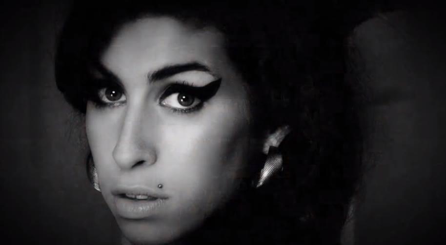 Curiosità Festival Cannes 2015 Amy Winehouse