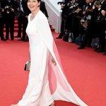 Curiosità Festival Cannes 2015 Isabella Rossellini