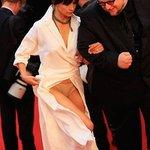 Curiosità Festival Cannes 2015 Nude Look