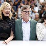 Curiosità Festival Cannes 2015 Vittoria Rooney