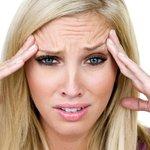 Donne Ansiose Cosa Non Sanno Gli Uomini Disturbi Problemi Soluzioni Rimedi