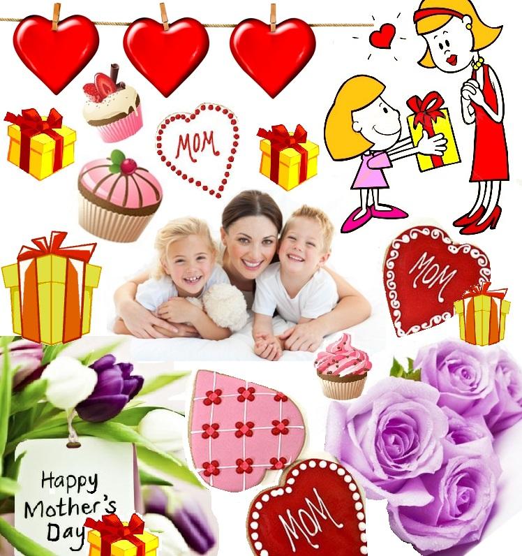 Festa-della-mamma (2)