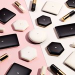 H&M Linea Beauty Make Up Novità Arrivo