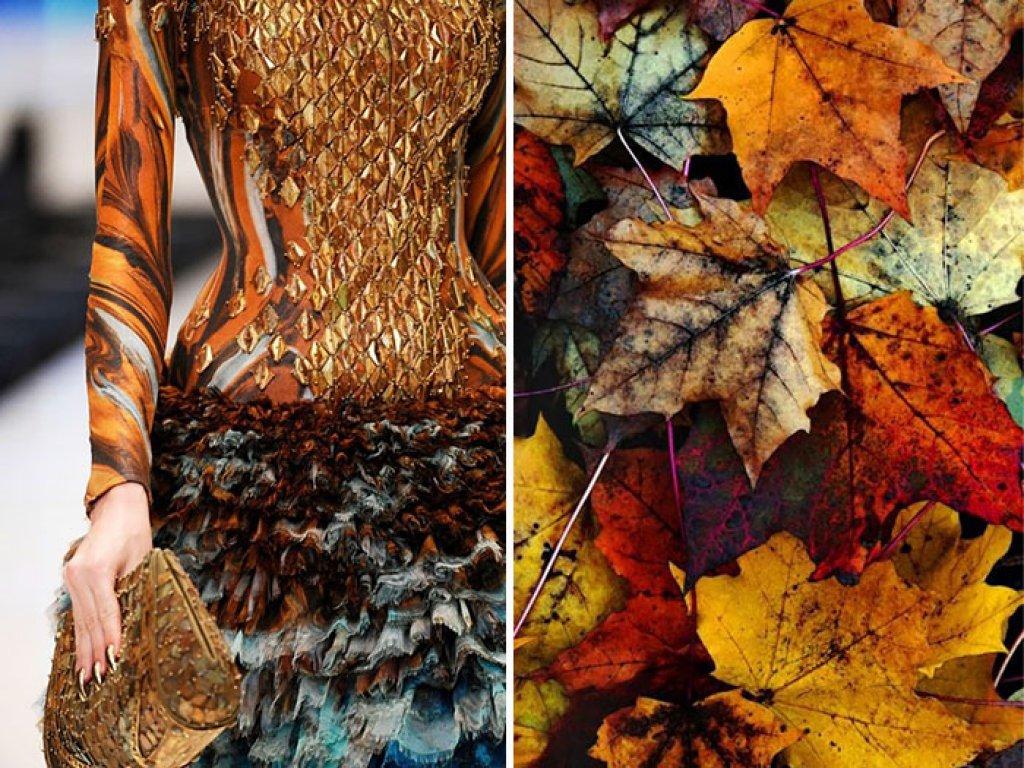 Liliya Hudyakova Incontro Arte Moda Abiti Vestiti Stilisti Paesaggi Natura (14)