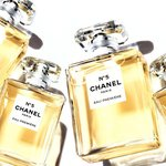 Limited-edition-chanel-num-5