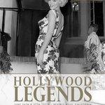 Marilyn Monroe Abito Fiori Asta New York Giugno Collezionisti Something's Got to Give