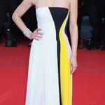 Marion Cotillard per Chopard Linea Gioielli Maison Lusso 2015 Festival Cannes Cinema
